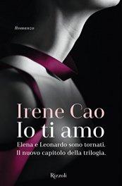 IO TI AMO - IRENE CAO.jpg